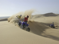 Quad-Biking.jpg