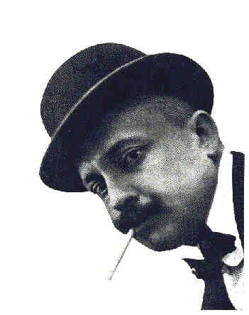 Marinetti.jpeg