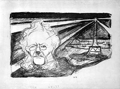 Ibsen.jpeg