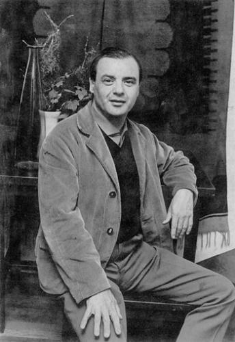 Carlo Coccioli.JPG