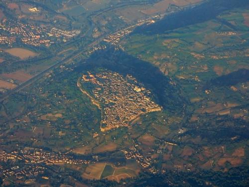 foto aerea orvieto.jpg